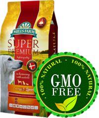 MILLS-FARM-BEZ-GMO Start