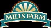 Dlaczego cena karmy dla psów Mills Farm jest znacząco niższa niż konkurencji?