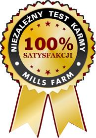 mills-farm-zwyciesca-testu