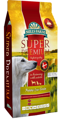 Puppy-Low-Grain-3a Produkty