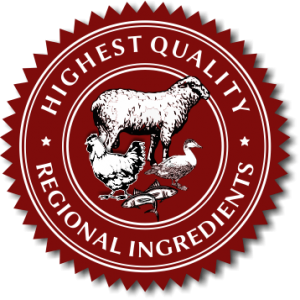 best-regional-ingredients