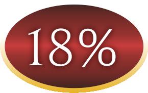 18procent