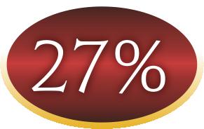35procent