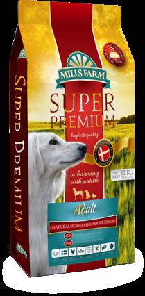 Mills-Farm-Adult-3 Produkty