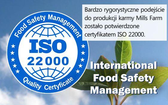 mills-farm-slide-iso-certificate