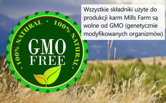 mills-farm-slide-wolne-gmo Mills Farm duńskie karmy dla psów - O nas