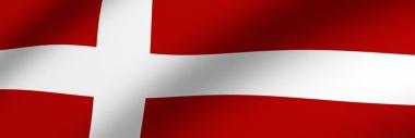 Opracowana oraz wyprodukowana w Danii