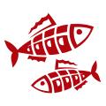 MILLSFARM-ryby