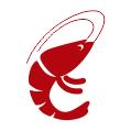 MILLSFARM-krill Salmon, Krill & Amaranth