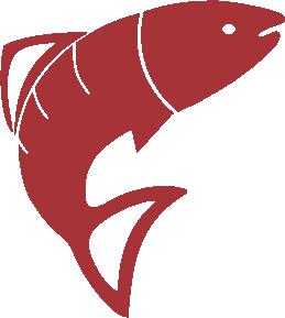 mills-farm-salmon Salmon, Krill & Amaranth