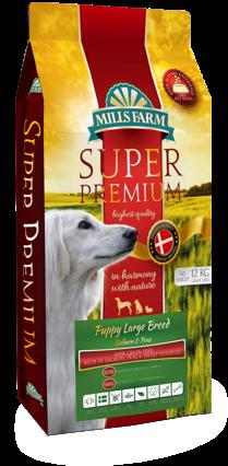 Mills-Farm-PuppyLB-Salmon-3e Produkty
