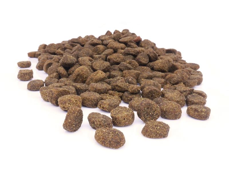 Mills-Farm-Lamb-Peas-karma-dla-psów-800 (M) Lamb, Peas & Potato