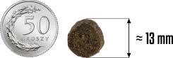 w-Mills-Farm-Lamb-Peas-karma-dla-psów-800 (M) Lamb, Peas & Potato